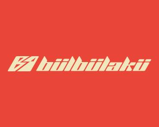 Bülbül Akü logo