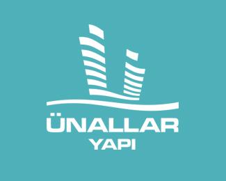 Ünallar Yapı logo