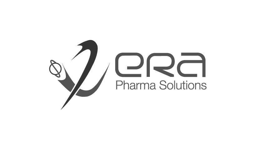 Era Pharma logo