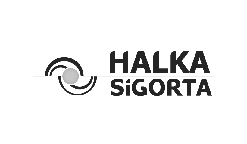 Halka Sigorta logo