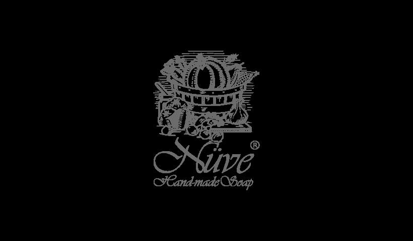 Nüve Sabun logo