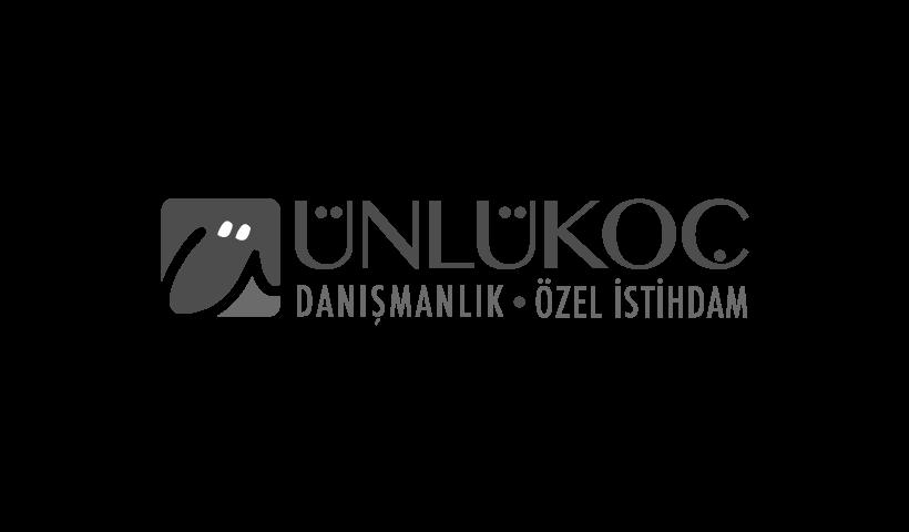 Ünlükoç Danışmanlık logo