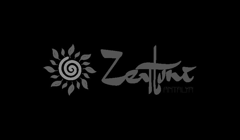 Zeytuni Antalya logo