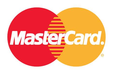 Logoda hatırlanabilirlik - MasterCard logosu