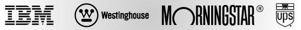Paul Rand'ın tasarladığı başarılı logolar