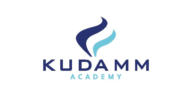 kudamm-academy-logo-800x400