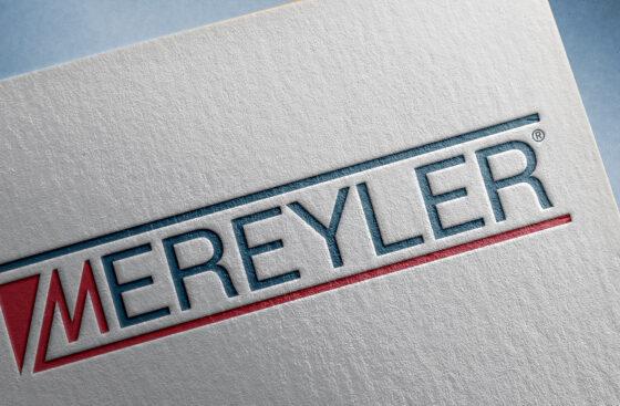 Mereyler / Antalya logo tasarımı
